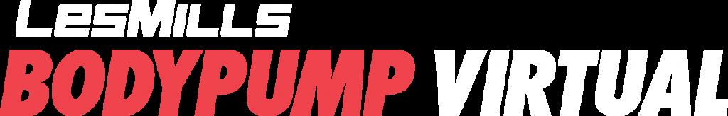 Les Mills BODYPUMP Virtual Fitness Class Aberdeen
