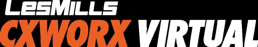 CXWORX Virtual Fitness Class Aberdeen