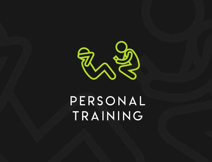 Banks O' Dee Fitness - Personal Training Packages Aberdeen