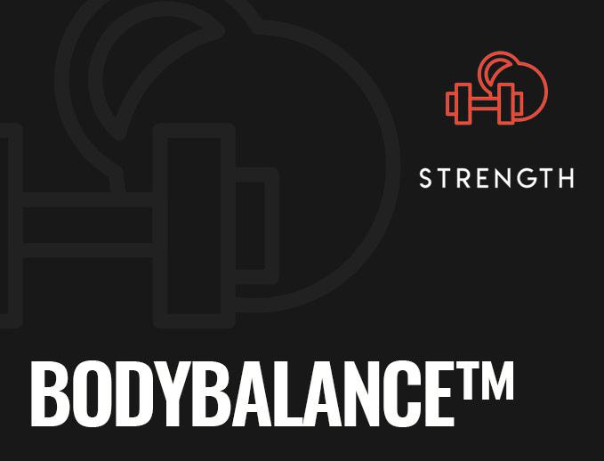 Banks-O-Dee-Fitness-Body-Balance-Classes-Aberdeen