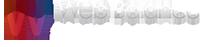 Web Balance - Website Design Aberdeen