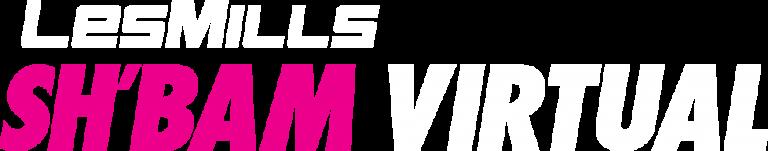 Les Mills SH'BAM Virtual Fitness Classes Aberdeen