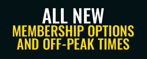 All-New-Pricing-and-off-peak-times