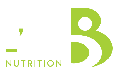 Banks O Dee Nutrition Packages Aberdeen