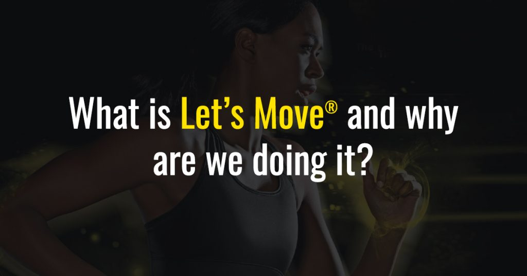 What-is-Lets-move