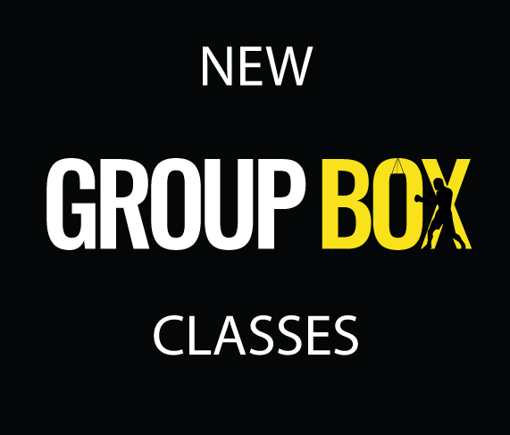 New-Group-Box-Promotion-FB