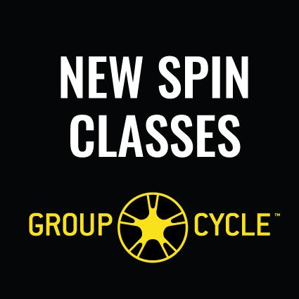 New-Spin-Classes-Thumb